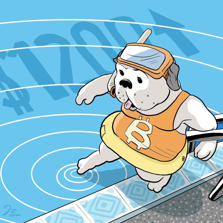 Bitcoin_bulldogs