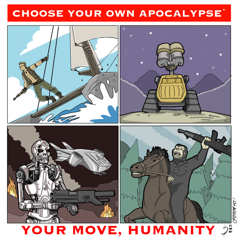 Choose_your_own_apocalypse.png