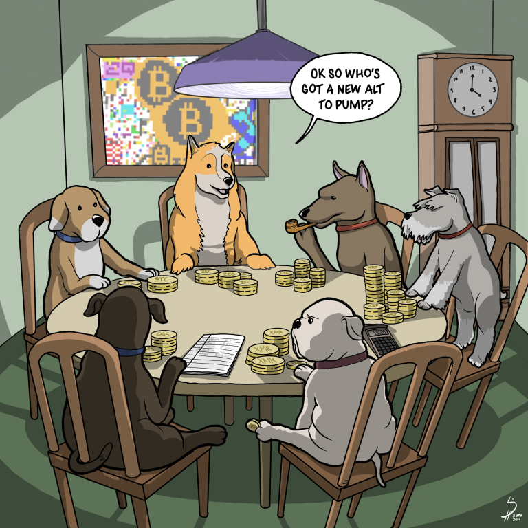 Dogs_trading_with_dialogue