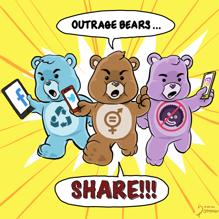 Outrage_bears