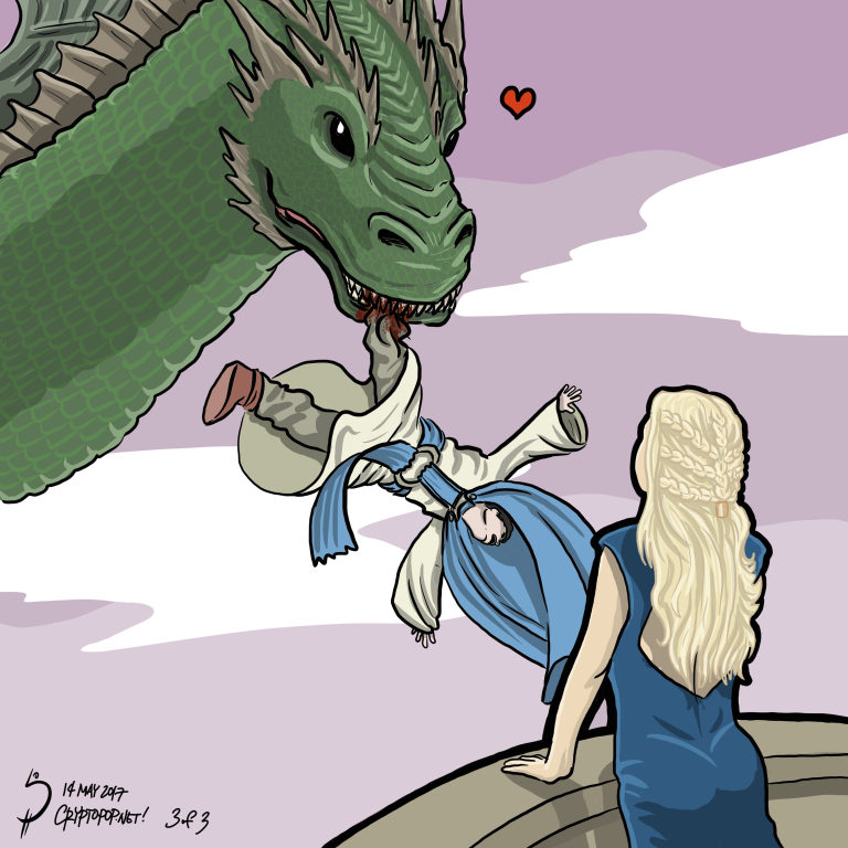 Mothersday_gameofthrones.png