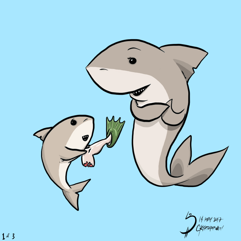 Mothersday_shark