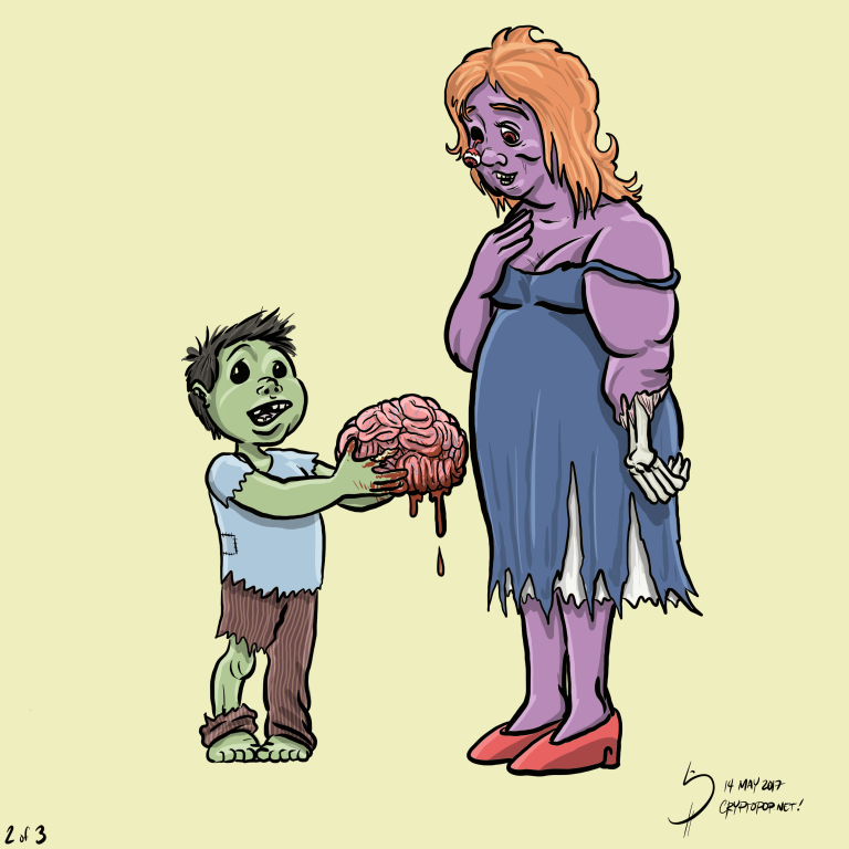 Mothersday_zombies