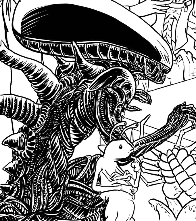 alien_jenga_detail