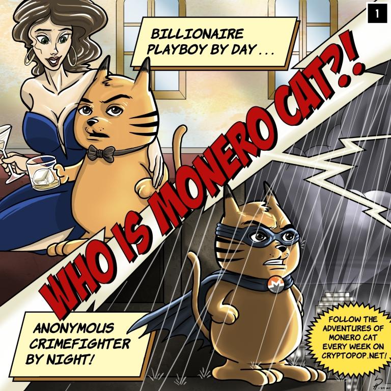 monero_cat_001