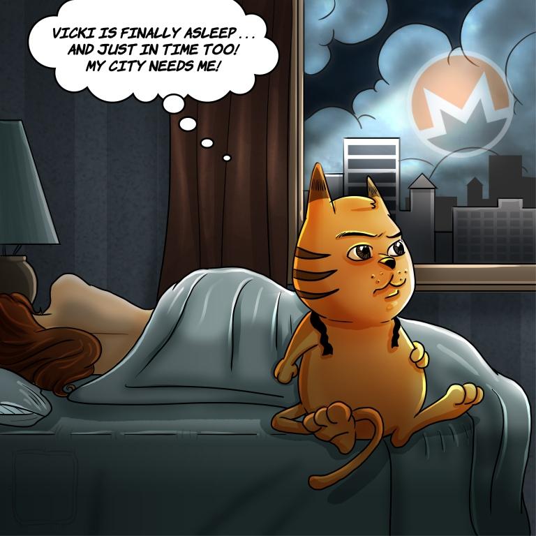 monero_cat_002-1