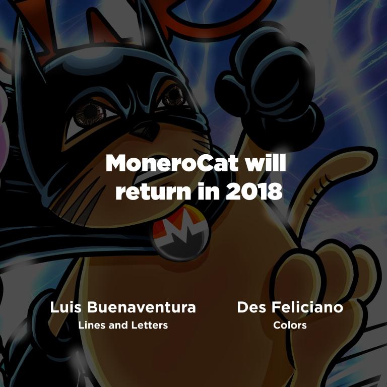 monero_cat_044