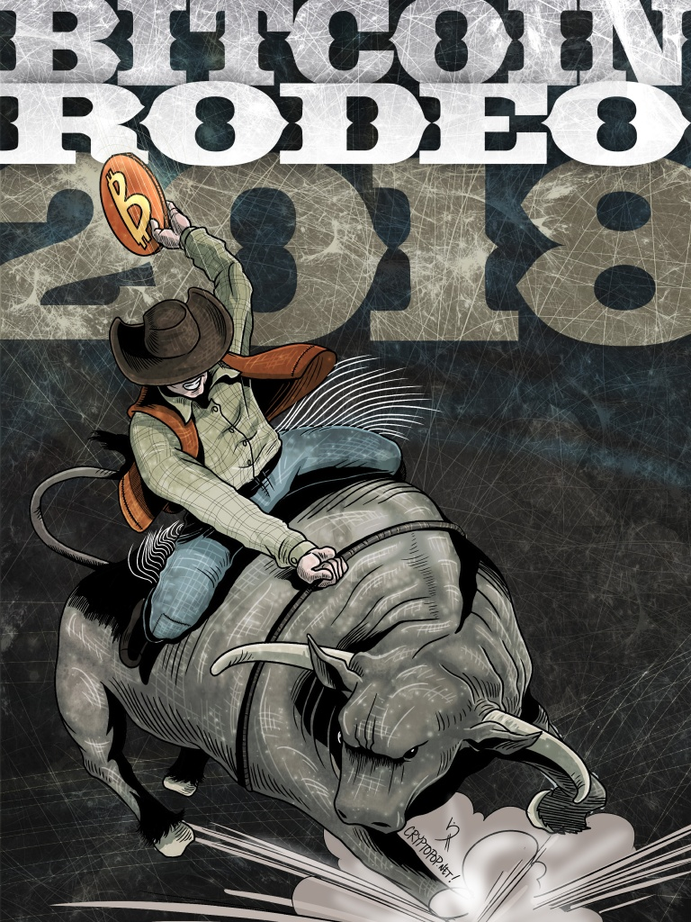 bitcoin_rodeo_poster@2x-80